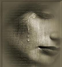 El dolor de un amor