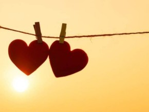 Anhelo de Amor