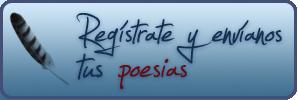 banner darse de alta en poesias.es