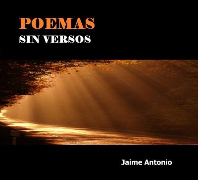 Antología/Jaime Antonio/Poemas sin versos