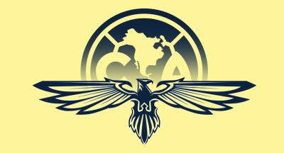 América, . . . Centenario