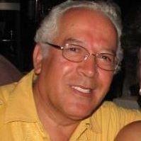 Don Héctor Barrenechea Molina