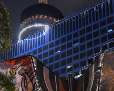 WTC (Ciudad de México)